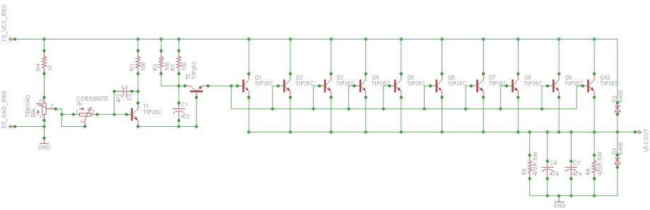 regula_circuito